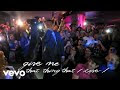 Video klip lagu: Lady GaGa Shallow Feat. Bradley Cooper [OST. A Star Is Born] Koleksi