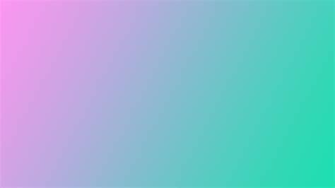 pastel backgrounds quotes quotesgram