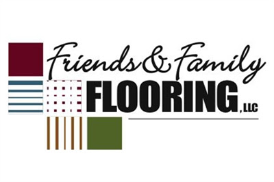 Home | Flooring Business In Silver Spring, MD | Friends & Family Flooring