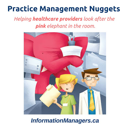 Practice Management Nuggets by Jean Eaton on Apple Podcasts
