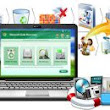 Free iStonsoft Data Recovery