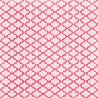 14-cherry_Moroccan_tile_Spritzed_Stencil_12_and_a_half_inch_350dpi