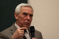 Prof. MUDr. Pavel Pafko, DrSc