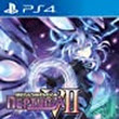 Megadimension Neptunia VII: Amazon.es: Videojuegos
