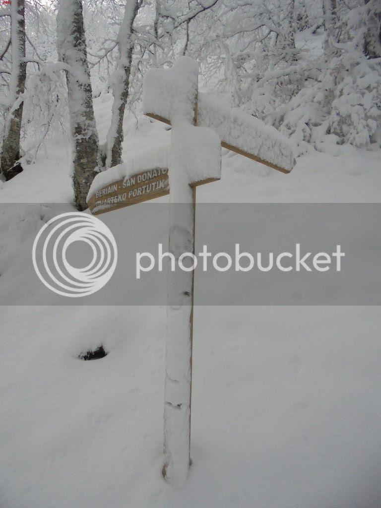 photo SAN DONATO 17-01-16 137_zpsnf89bdbp.jpg