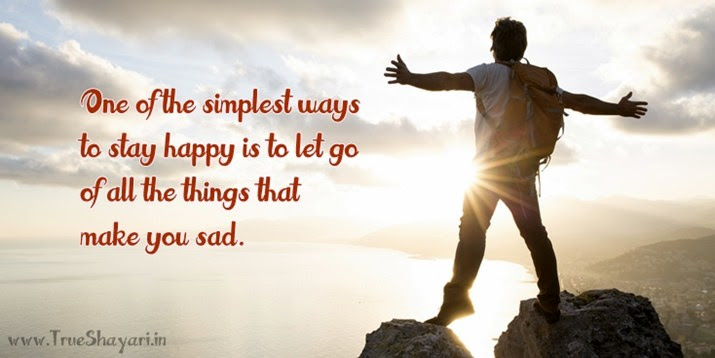 Inspirational Quotes About Life And Love That Will Touch Your Soul