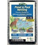 Gardeneer Pn-10 7' X 10' Pond & Pool Netting -PACK 2