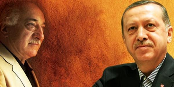 Γκιουλέν: Θα διαλυθεί η Τουρκία αν τη μπλέξετε σε πόλεμο