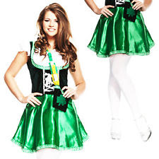 Costumes Costumes Costumes Blog Archive St Patricks Day