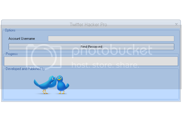Twitter Hack Free