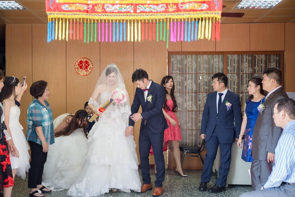 086優質桃園婚攝推薦