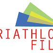 Challenge Roth Triathlon  Documentary
