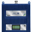 Wilson Pro 70 Commercial Cellular Repeaters & Amplifiers