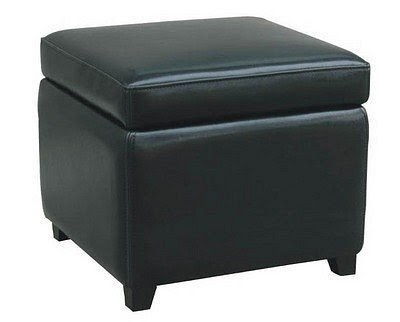 Cheap ottomans and footstools rating & review ...