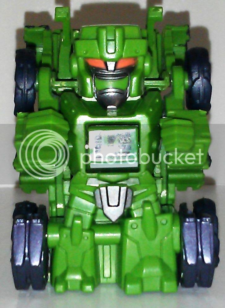 Bot Shots Brawl photo CAM00360_zps2cfda3a7.jpg