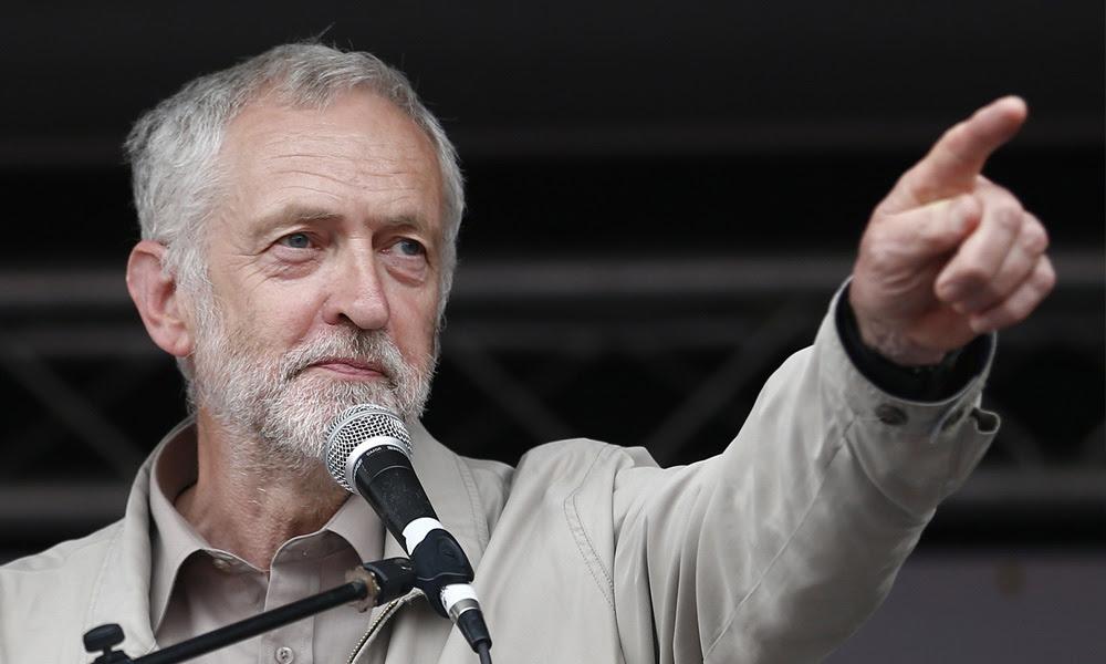 Pembangkang cuba guna Parlimen kuasai isu Brexit dari PM May