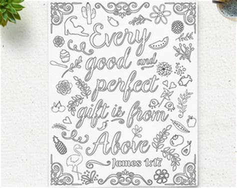 Printable Adult Bible Coloring Page Printable Coloring Pages