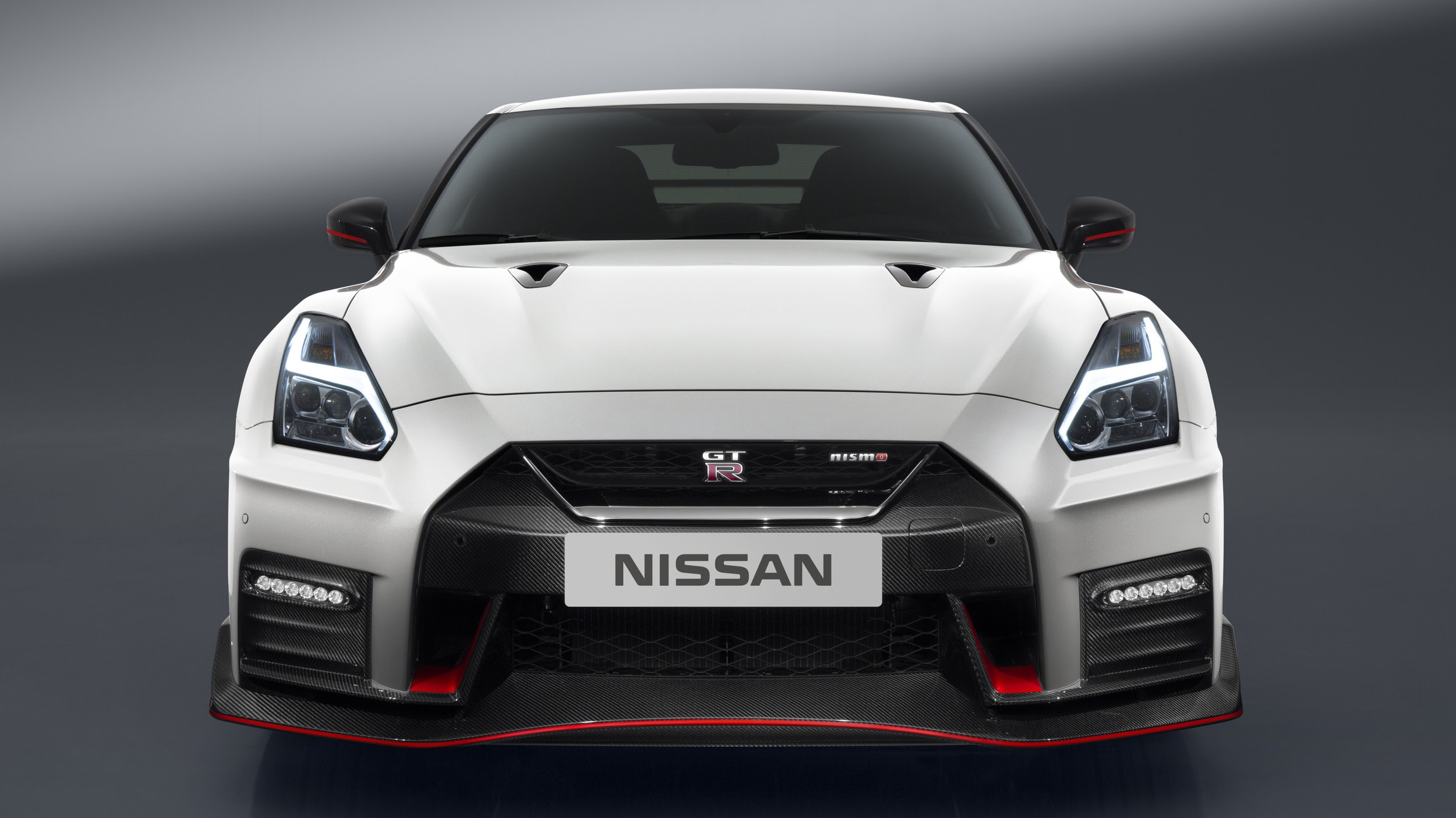 2021 nissan gtr  what we know so far  autoevolution