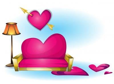 Lindos Mensajes De Amor Para Reflexionar Frases Romanticas