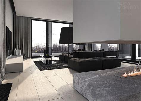 create minimalist home design ideas  combine