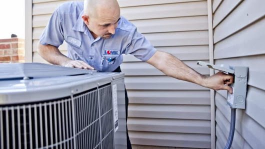 How Often Does an Air Conditioner Need Service? | Angie's List