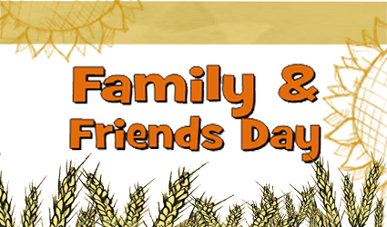 Family Friends Day Highland Church Of Christ