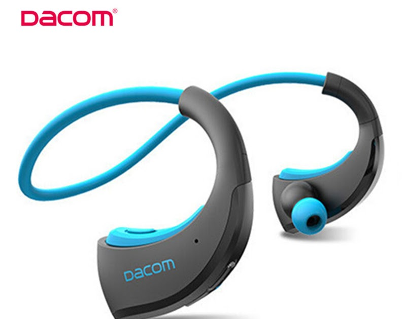 earphone review 2016 buy dacom armor bluetooth v4 1 stereo headphones ipx5 waterproof wireless. Black Bedroom Furniture Sets. Home Design Ideas