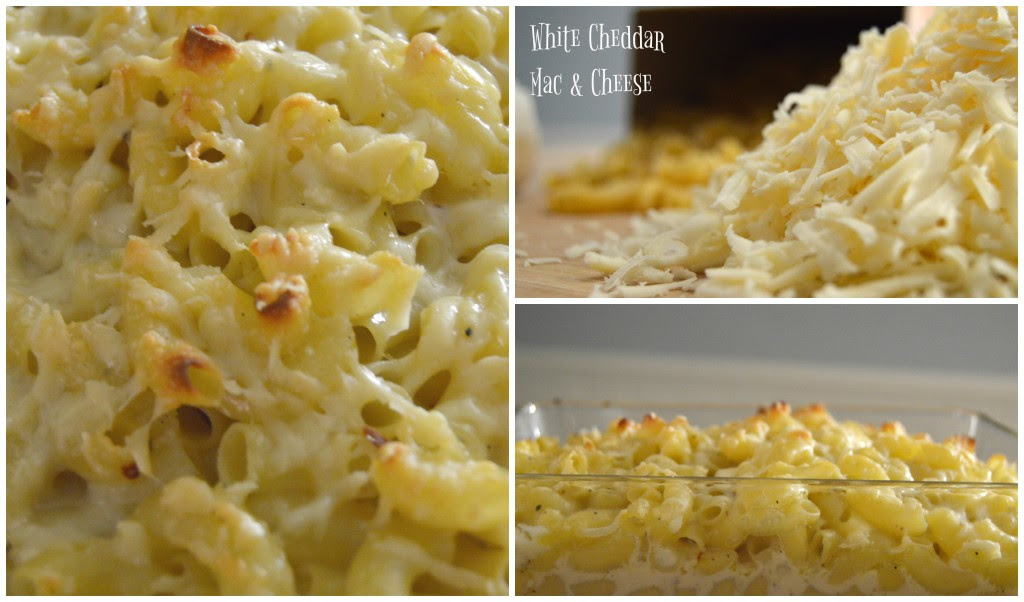 white-cheddar-mac-cheese-moolasavingmom