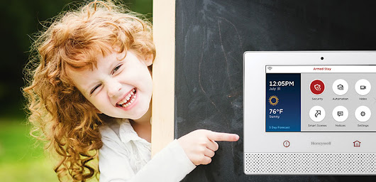 Back-to-School and Beyond: 7 Smart Home Helps