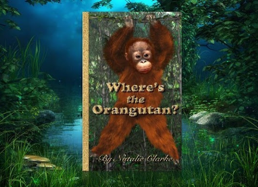 Where's the Orangutan?