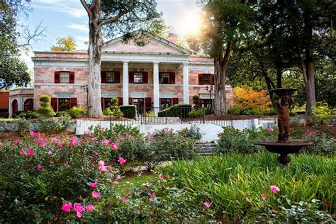 History of The Tate House   Atlanta Area Wedding Venue