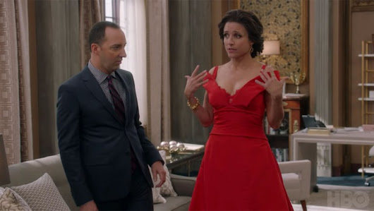 "[Review] ""Veep"" Temporada 6"