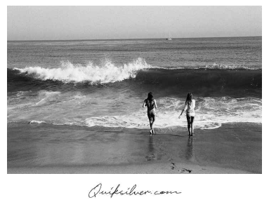 photo QuiksilverWomenSS2013collection_zpsd38b6978.png