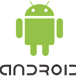 7 Amazing Abilities an Android Phone Can Give You - Software Mango