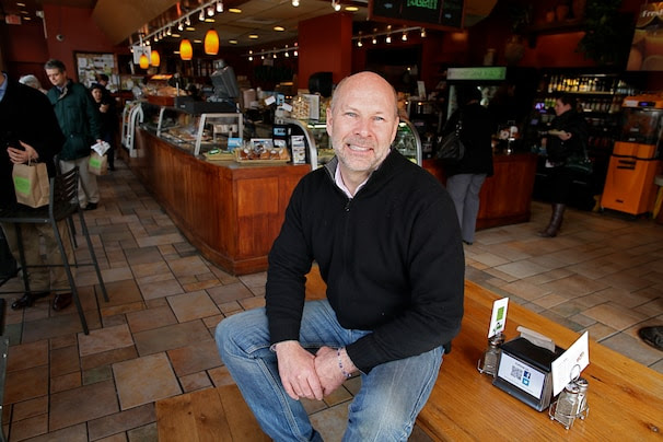 Health-care law uncertainty grips Old Town Alexandria cafe ...