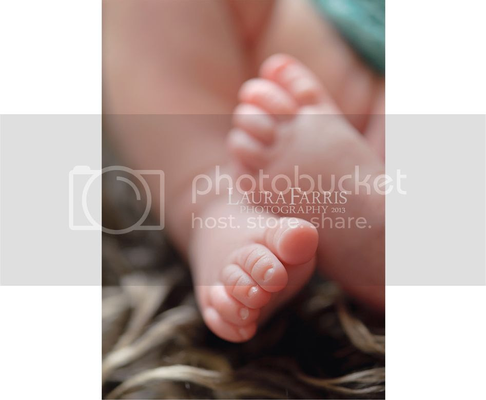 photo treasure-valley-newborn-baby-photography_zps21ed9748.jpg