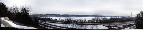 st croix river panorama