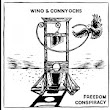 Wino n Conny  - YouTube
