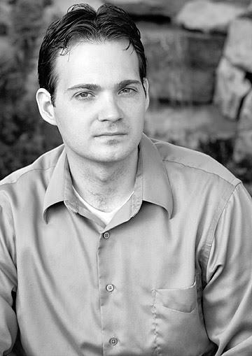 Brandon Sanderson Author Fantasy Book