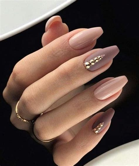 40 Best Ombre Nail Art Ideas For 2018   Expensive Nails