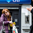 Why Your Bank Thinks Someone Stole Your Credit Card - DailyFinance