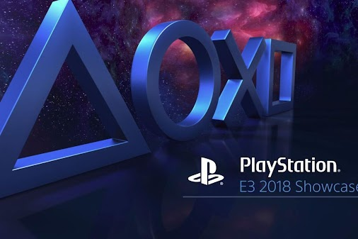 Sony PlayStation at E3: The Last of Us Part II, Spider-Man, Nioh 2, and unsurprising blockbusters  We're...