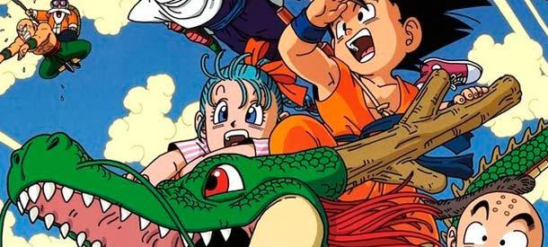 Las 20 Palabras Japonesas Del Anime Y Manga Mas Usadas Infoidiomas