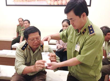 Kết quả hình ảnh cho Ba xu hướng khuynh đảo hệ thống quyền lực tại Trung Quốc