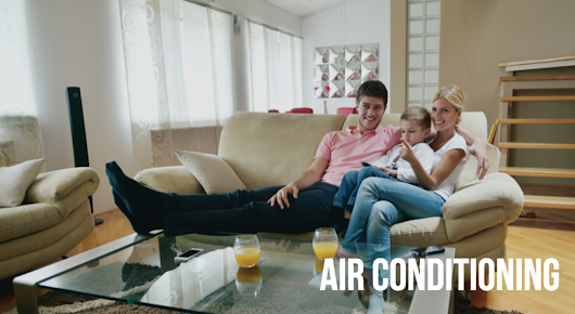 12 Fun Facts that Will Surprise You About Air Conditioning