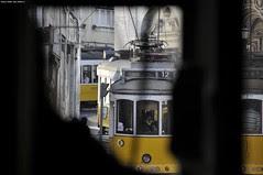 Lisboa08_379__DSC6509