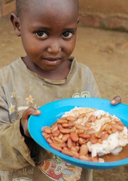 help-a-malnourished-child-survive-through-emergency-feeding-255x360.jpg