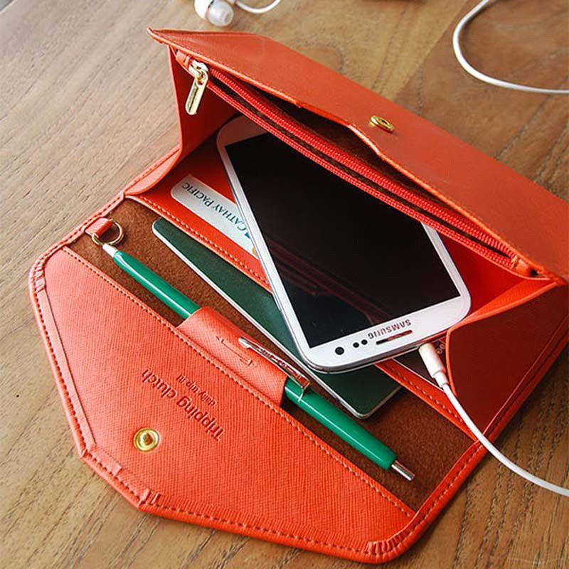 2015-Elegant-Lady-Wallet-Synthetic-Leather-Envelope-Design-Women-Wallets-Hasp-Candy-Color-Clutch-9-Colors_1024x1024