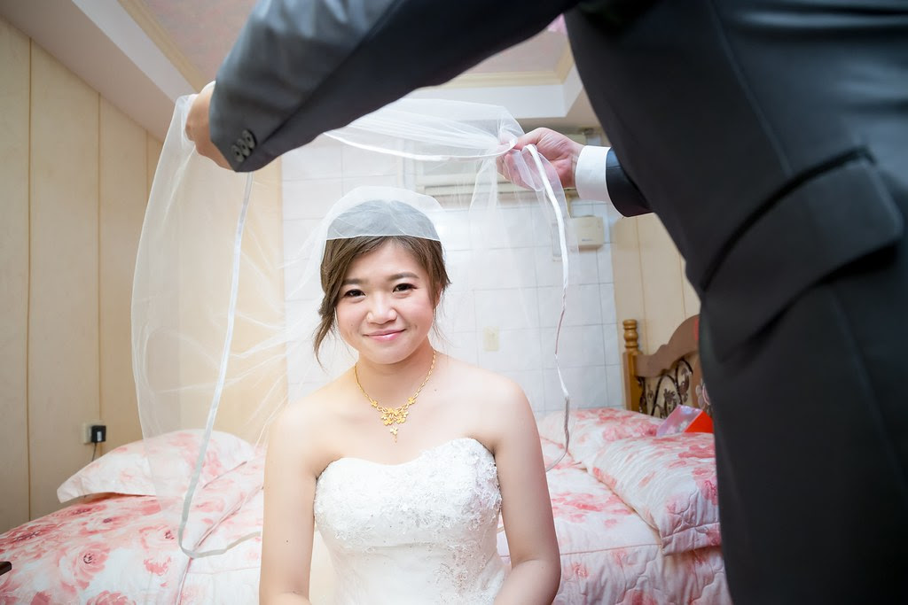 095優質婚攝推薦