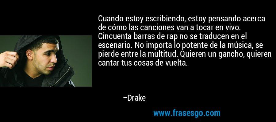Drake Canciones De Amor Unifeed Club